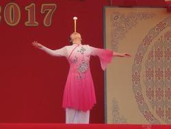 中国雑技01-7