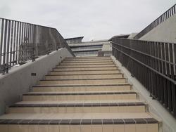 長崎県庁01-7