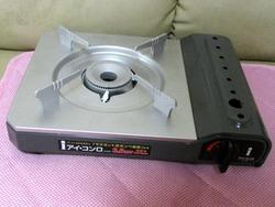 カセットコンロ01-2