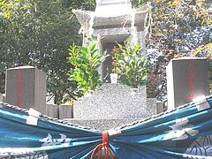 小ヶ倉神社06
