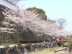 大村公園02