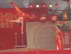 中国雑技02-5