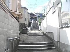 上西山03-3