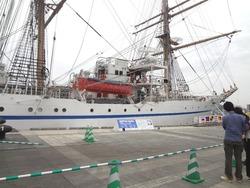 帆船まつり04-3