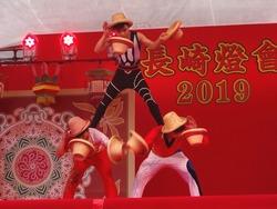中国雑技05-2