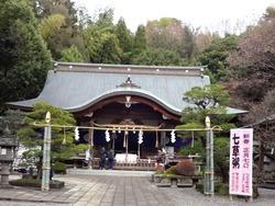 富松神社01-2