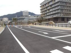 長崎県庁01-2