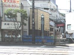 思案橋01-5
