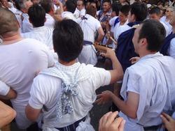 喧嘩祭03