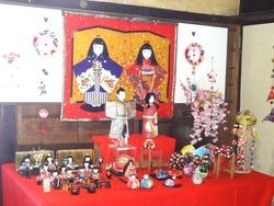 松原雛祭り02