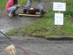 鬼木棚田03-3
