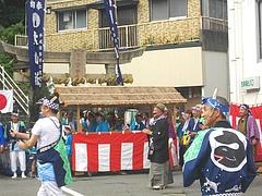 くじら舟04-2