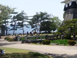 大村公園03-3
