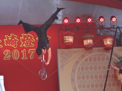 中国雑技03-5