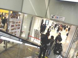 博多阪急01-4