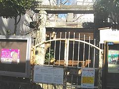 古川町神社02