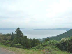 鉢巻山03-6