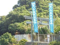 祇園祭り01-3