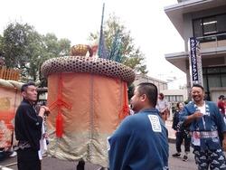 傘鉾パレード01-2