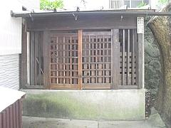 大徳寺05-4