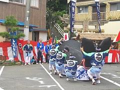 くじら舟03