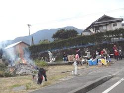 温泉神社03