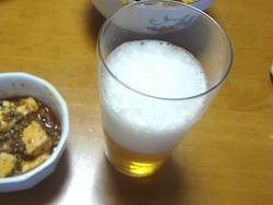 麻婆豆腐01-5