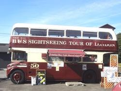 ロンドンバス01-2