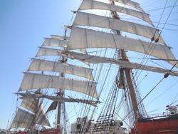 帆船03-4
