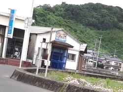 野母崎02-5
