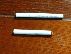 手巻きタバコ01-6