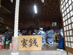熊野神社01-2