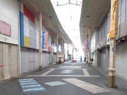 大村ひな祭り02-5