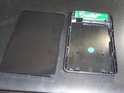 ノートパソコン01-4