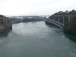 新西海橋01-4-2