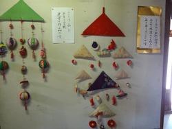 松原雛祭り02-4
