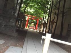 花園神社01