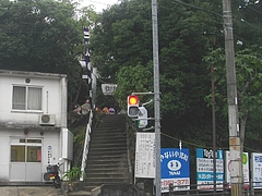 八幡神社01