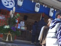 淵神社01-3
