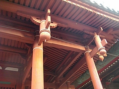 崇福寺05-4