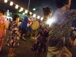 三重盆踊02