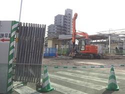 諫早駅01-2