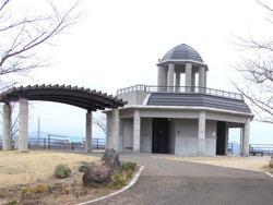 西海橋公園04