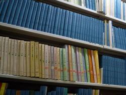 長大図書館02-2