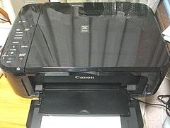 コピー機02