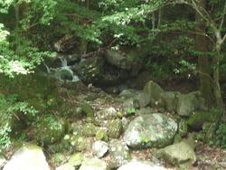 多良岳横断道路02-3