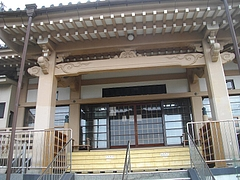 大鳥町 浄真寺02