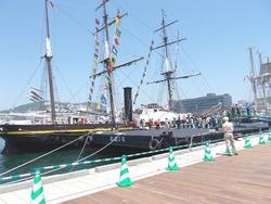 長崎帆船まつり01-5
