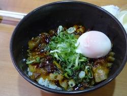 くら寿司03-2