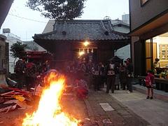 大崎神社04